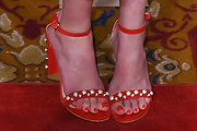 Lauren Graham Evening Sandals