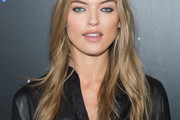 Martha Hunt Long Center Part