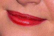 Gretchen Mol Red Lipstick
