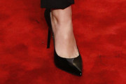 Melanie Laurent Pumps