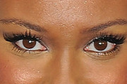 Ryan Michelle Bathe False Eyelashes
