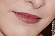 Bee Shaffer Berry Lipstick