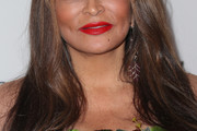 Tina Knowles Long Center Part