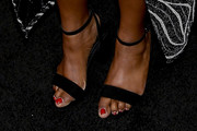 Lizzo Strappy Sandals