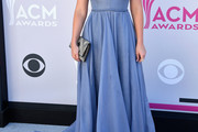 Lauren Alaina Fishtail Dress