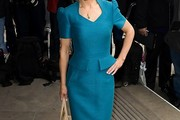 Sian Williams Day Dress