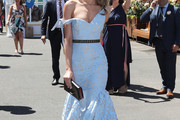 Jennifer Hawkins Cocktail Dress