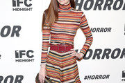 Lydia Hearst Sweater Dress
