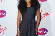 Serena Williams Mini Dress