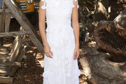 Shiri Appleby Midi Dress