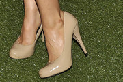 Brianna Brown Pumps