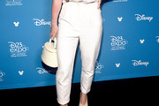 Hilary Duff Slacks