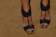Jamie Tisch Evening Sandals