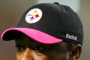 Mike Tomlin Team Baseball Cap
