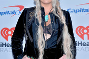 Kesha Loose Braid