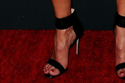 Cat Deeley Evening Sandals