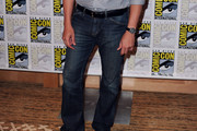 Wentworth Miller Classic Jeans