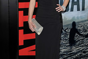 Susie Abromeit Evening Dress