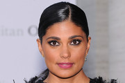 Rachel Roy Ponytail