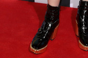 Erin O'Connor Ankle Boots