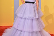 Kacey Musgraves Princess Gown