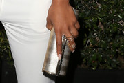 Serayah McNeill Tube Clutch