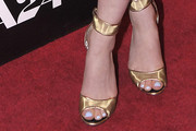 Sami Gayle Evening Sandals