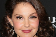 Ashley Judd Medium Curls