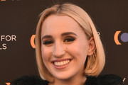 Harley Quinn Smith Bob
