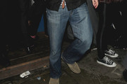 Prince Harry Classic Jeans