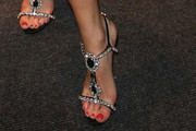 Pixie Lott Evening Sandals