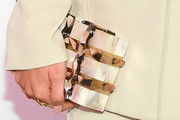 Jhene Aiko Box Clutch