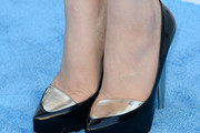 Carly Rae Jepsen Pumps
