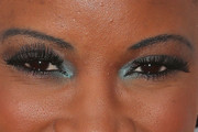 Shanola Hampton Bright Eyeshadow