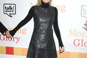Diane Keaton Cocktail Dress