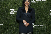 Tiffany Haddish Blazer