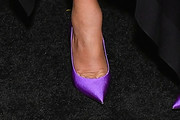 Carine Roitfeld Evening Pumps