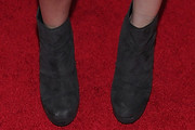 Brea Grant Ankle Boots