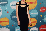 Kristen Hager Little Black Dress