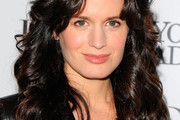 Elizabeth Reaser Long Curls