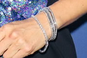 Jennifer Garner Diamond Bracelet