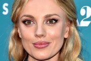Bar Paly Half Up Half Down