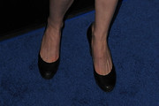 Madeline Zima Evening Pumps