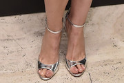 Dylan Lauren Evening Sandals
