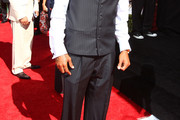 Desean Jackson Men's Suit