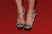 Sophie Reade Pumps