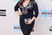 Hillary Scott Cocktail Dress