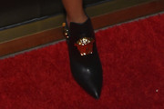 Jhene Aiko Ankle Boots