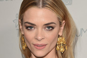 Jaime King Long Center Part