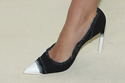 Julia Restoin-Roitfeld Pumps